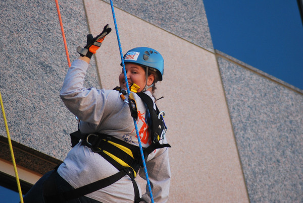 2010 Over the Edge