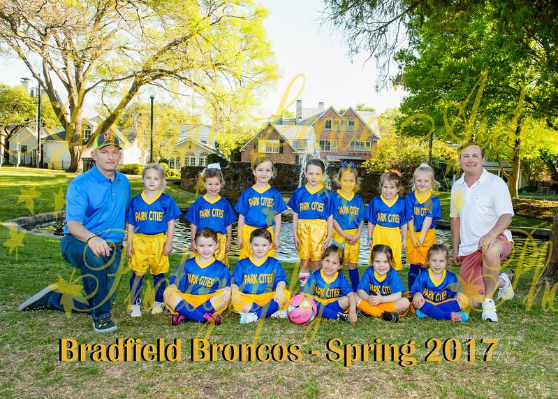 20170327 - #C2 PKG Brad  Broncos