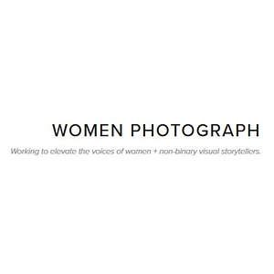 women photograph logo.jpg