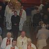 Fr  Bradley 08