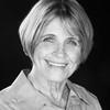 Professor Joyce Baldwin 2012