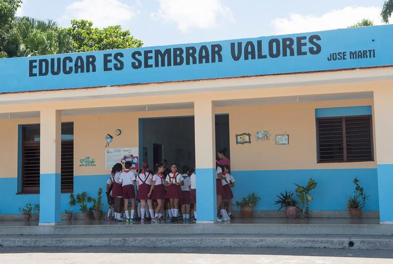 Cuba 077.jpg