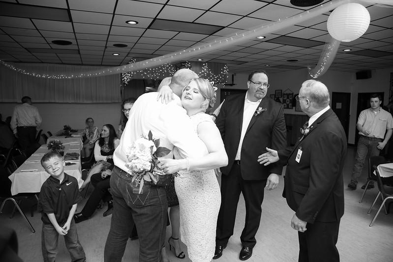 Carla and Rick Wedding-254.jpg