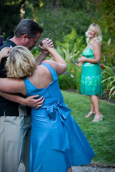 wedding-1570.jpg