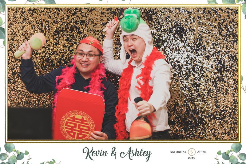 [2019.04.06] WEDD Kevin & Ashley wB - (124 of 131).jpg