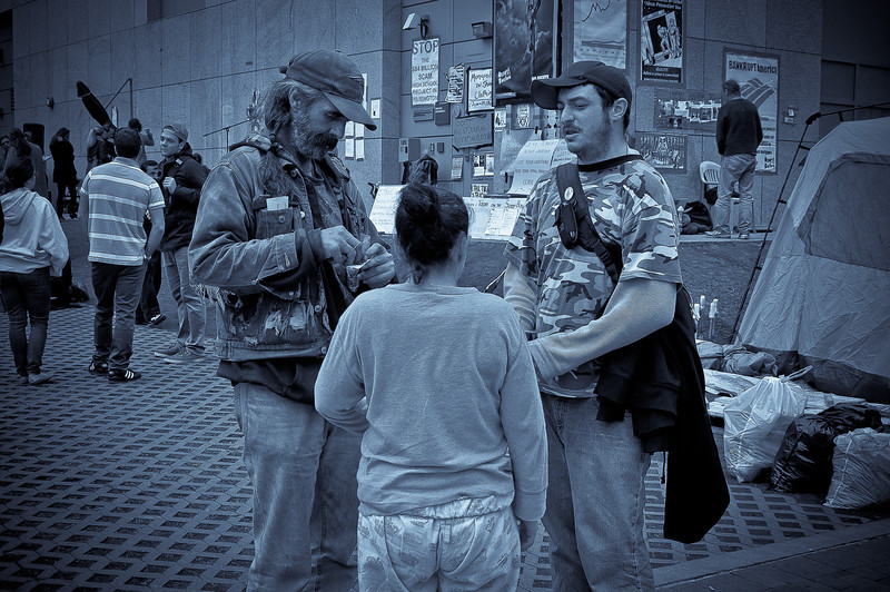 occupy boston50.jpg