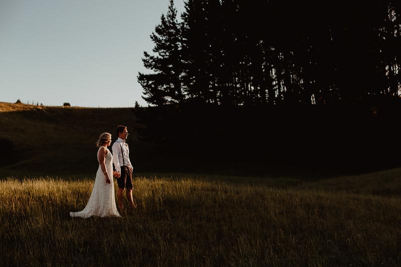 Josh + Katie Wedding-1021.jpg