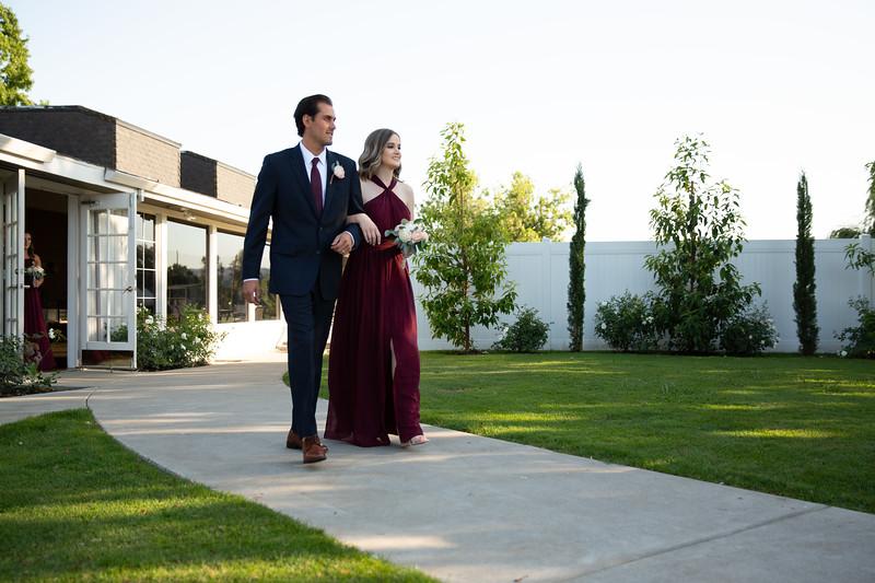 Mr and Mrs Souza-181.jpg