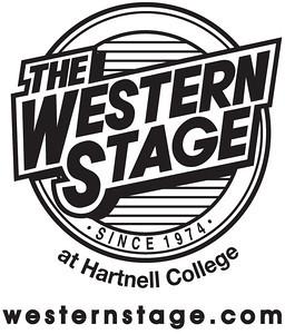 Western Stage