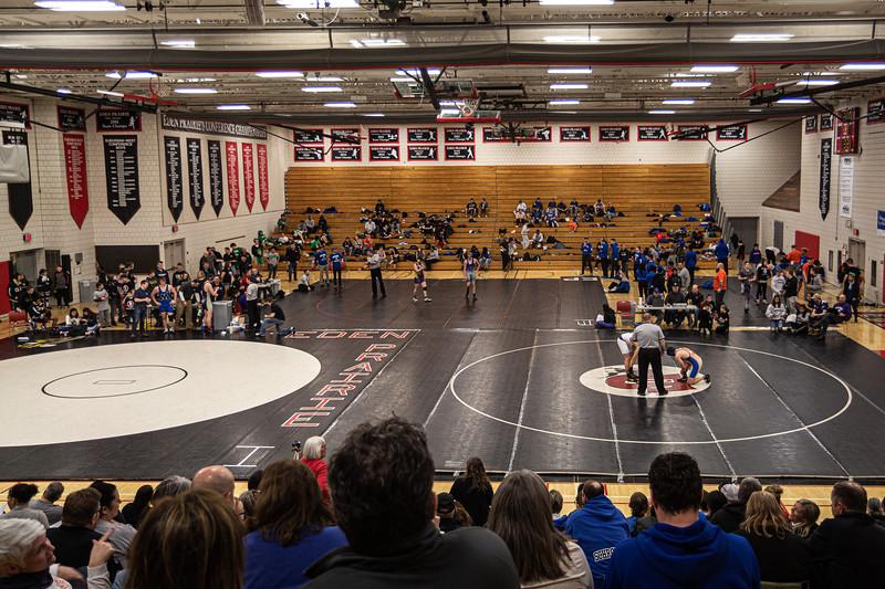 Wrestling 8068.jpg