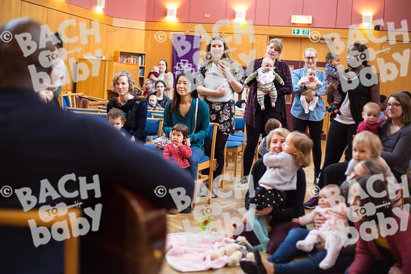 Bach to Baby 2018_HelenCooper_Bromley-2018-03-27-50.jpg