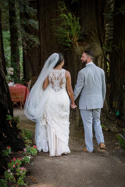 Neelam_and_Matt_Nestldown_Wedding-1132.jpg