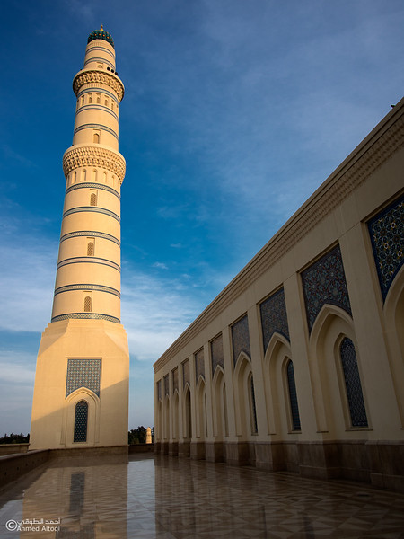 Sultan Qaboos mosque -- Sohar (23).jpg