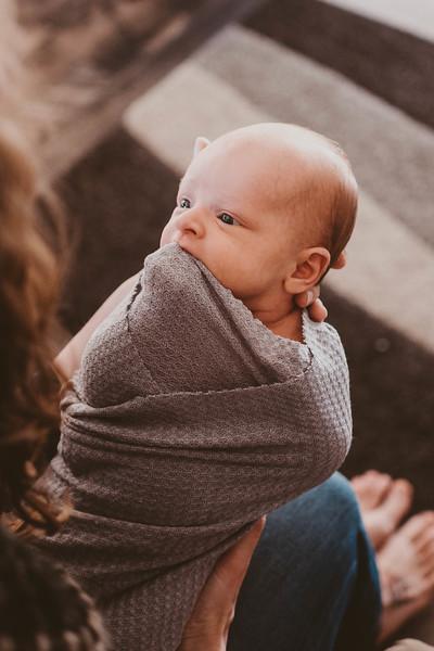 Newborn Session-6.jpg