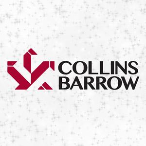 Collins Barrow Ottawa