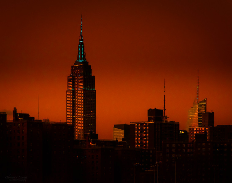 Empire state red sky.jpg