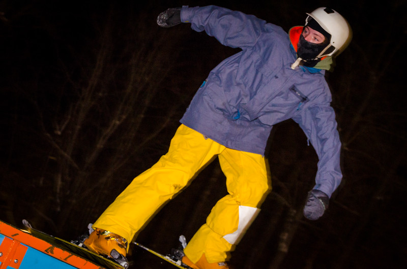 Nighttime-Rail-Jam_Snow-Trails-82.jpg