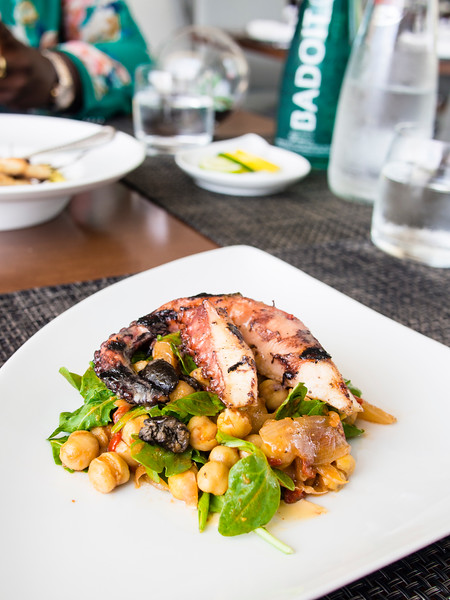 octopus and chickpeas-6.jpg