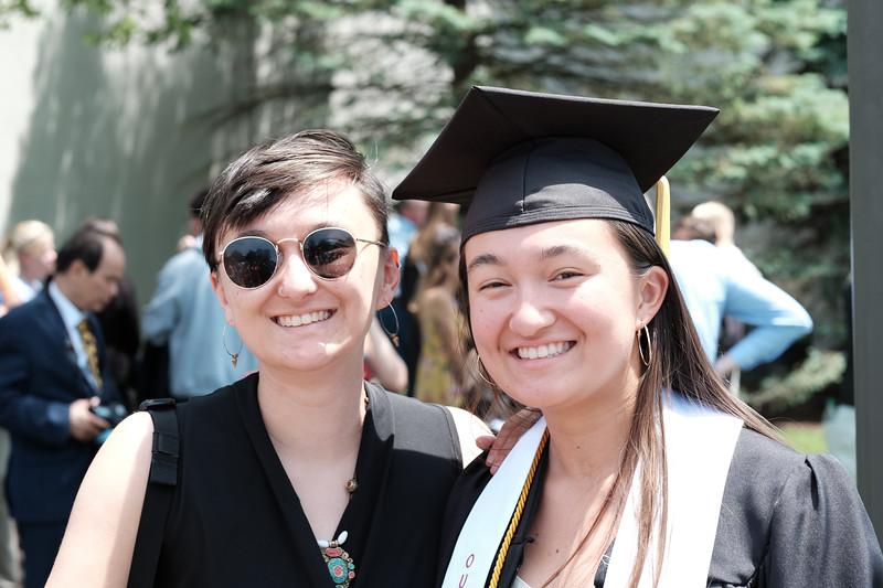 2019-05-16 A Graduation-119-2.jpg