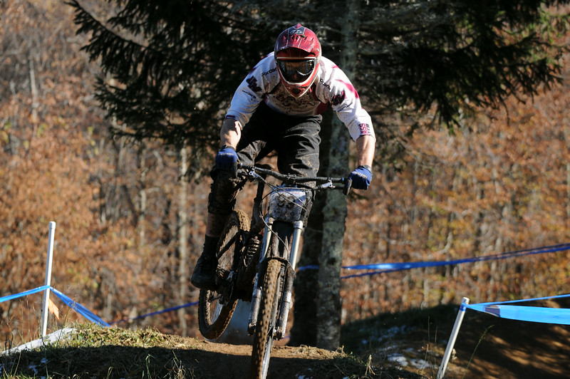 2013 DH Nationals 1 541.JPG