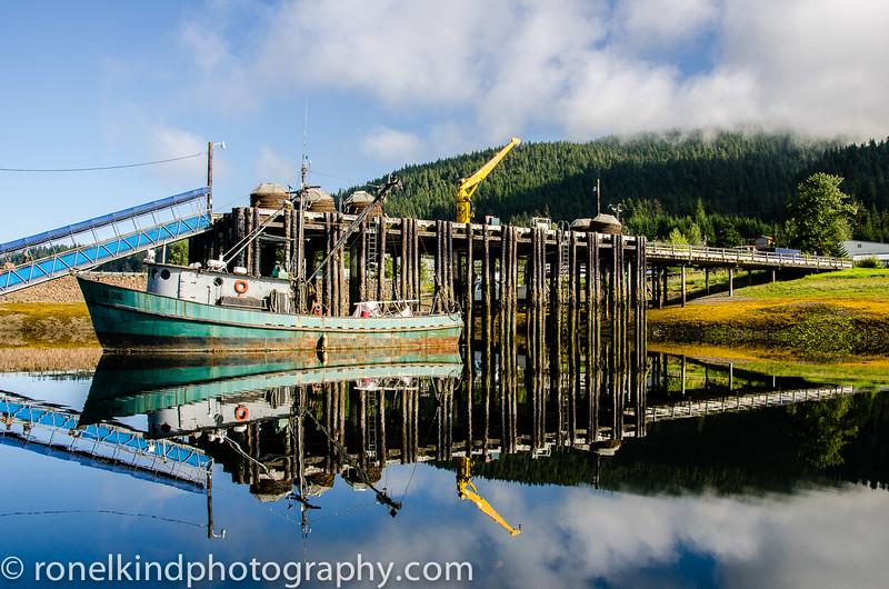 Alaska-0108.jpg