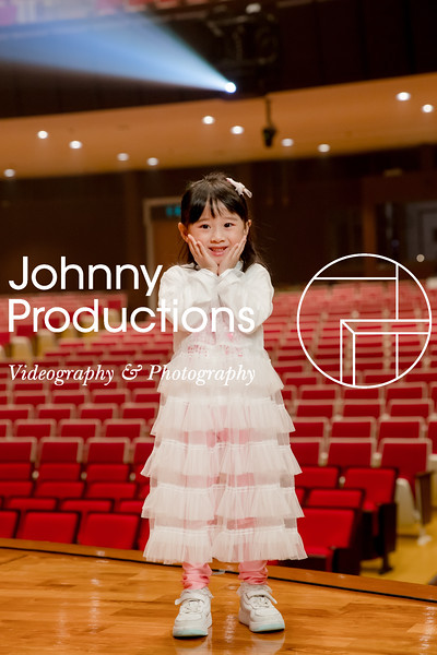 0016_day 2_white shield portraits_johnnyproductions.jpg