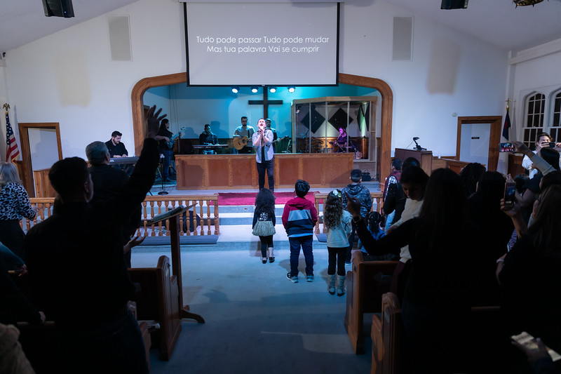 Church + Davi Sacer - 229.jpg