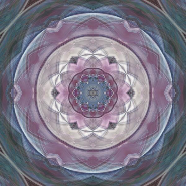 9614_mirror19.jpg