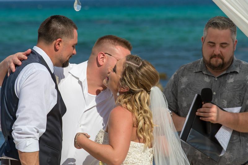 04-29-18 Wedding Day-61.jpg