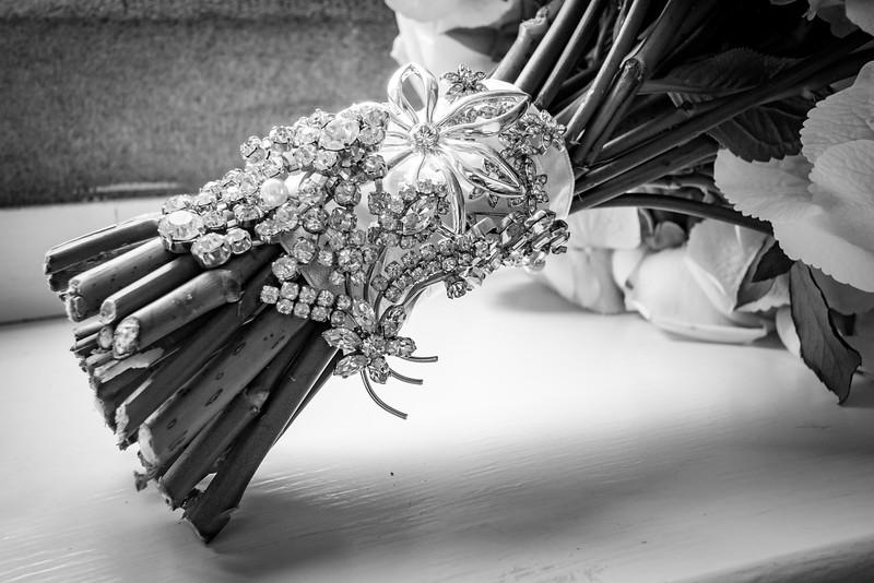 Cross Wedding-40.jpg