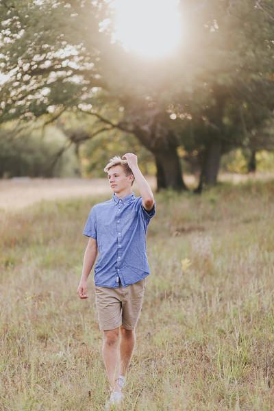 Tyler-18.jpg