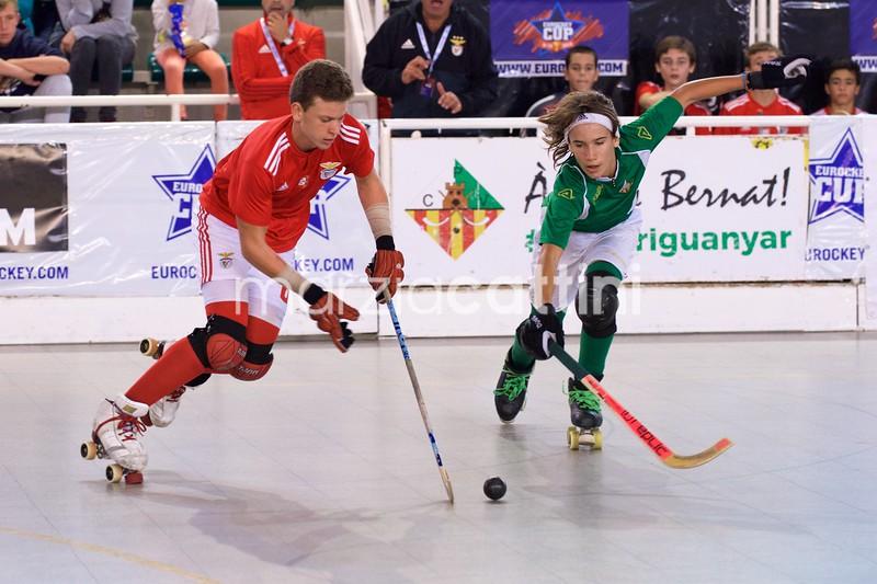 18-11-03_14-Vilanova-Benfica33