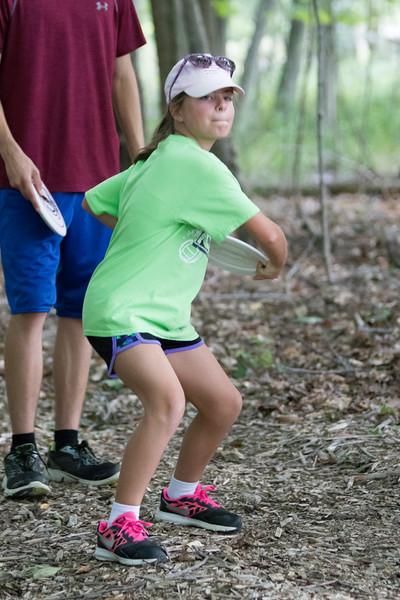 Sports Camp 2016-13.jpg