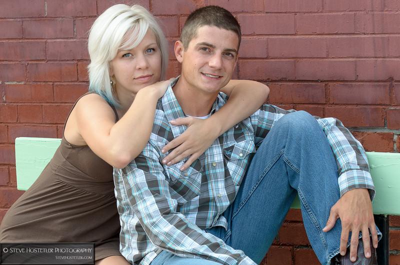 Andrea&Greg-25.jpg