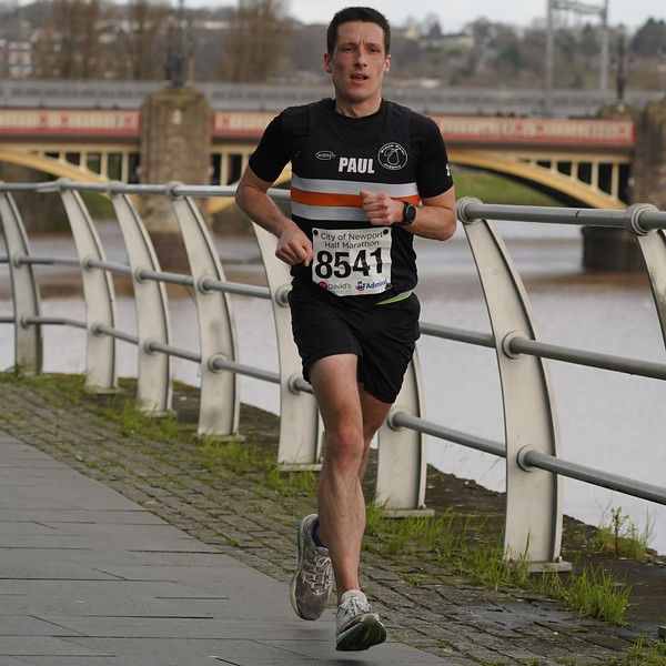 2020 03 01 - Newport Half Marathon 001 (320).JPG