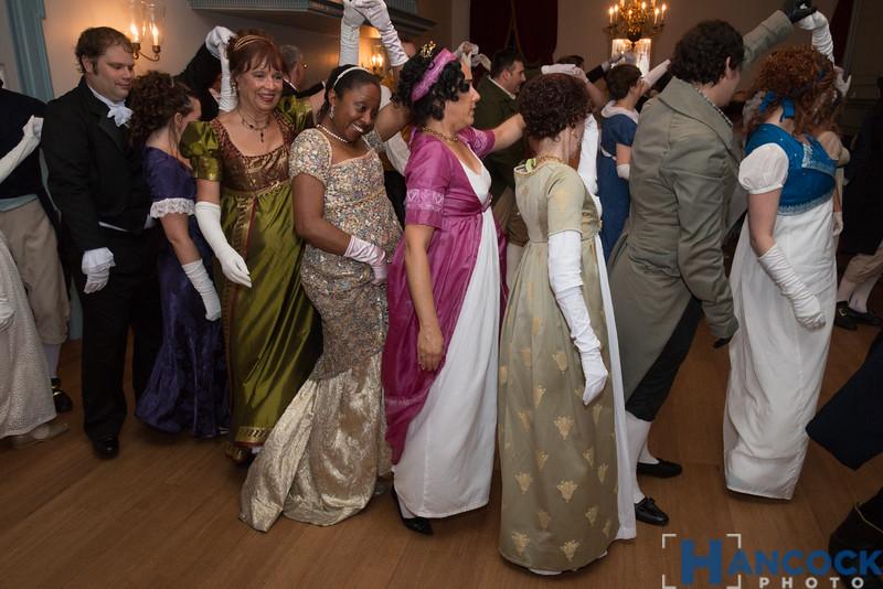 Jane Austen 2016-293.jpg