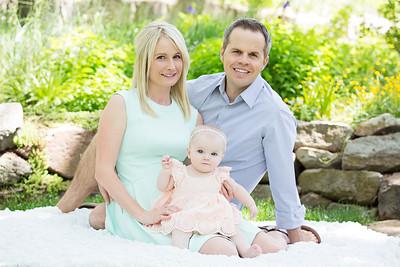 Knopp Family
