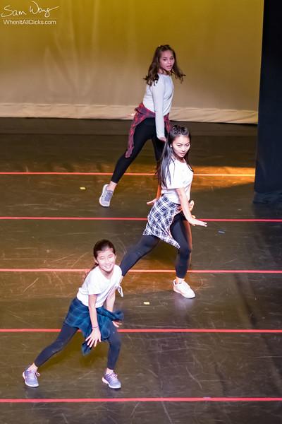 CSM Dance Perspectives-95017.jpg