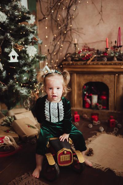 Maia Craciun 2019_Catalina Andrei Photography-30.jpg