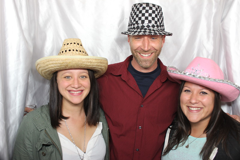 PhxPhotoBooths_Images_137.JPG