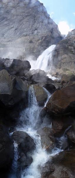 Yosemite 33.jpg