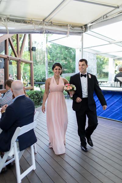 Houston Wedding Photography ~ K+S (164).jpg