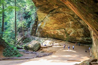02_Ash Cave