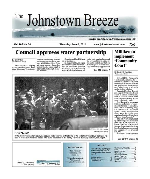 Johnstown Breeze BBQ 'buss'.jpg