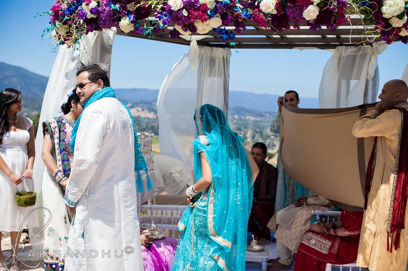 NS_Wedding_080.jpg