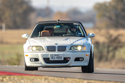 11 BMW