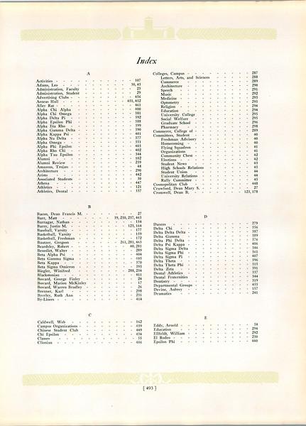 uschist-er-1930~0505.jpg