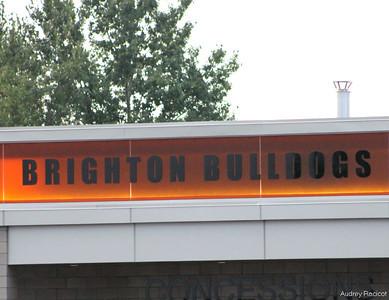 Game 01-Brighton