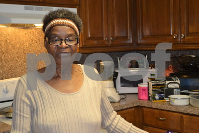tyler-woman-gets-new-home-with-help-from-city
