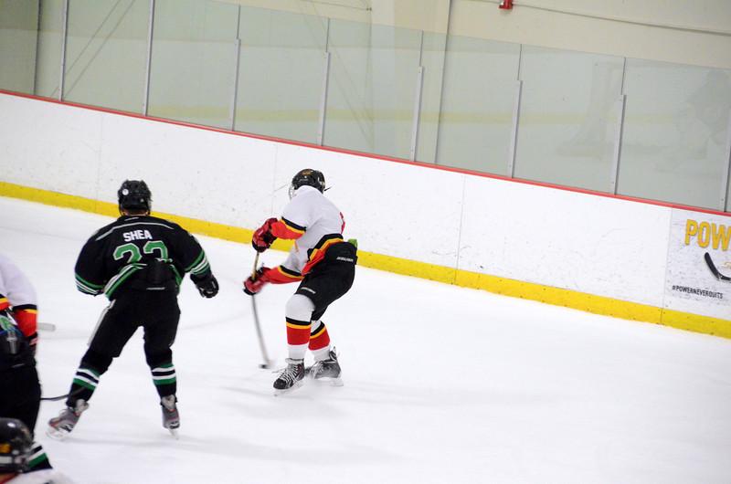 140111 Flames Hockey-148.JPG